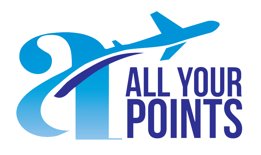 All Your Points